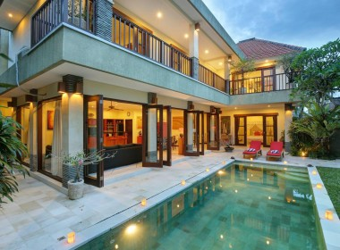villa for rent, sale and lease