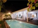 MPS243 – TS Villa Casa Bald (16)
