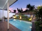 MPS243 – TS Villa Casa Bald (7)