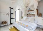 2 bedroom left