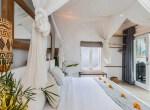 2 bedroom right