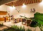 thumbnail_84_Zen Tao Villa