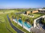 Villa Saachi 23