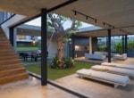 Villa Saachi 7