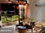 livingroom2nd
